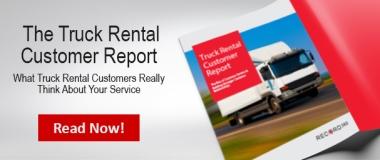 CTA_Banner_TruckReport